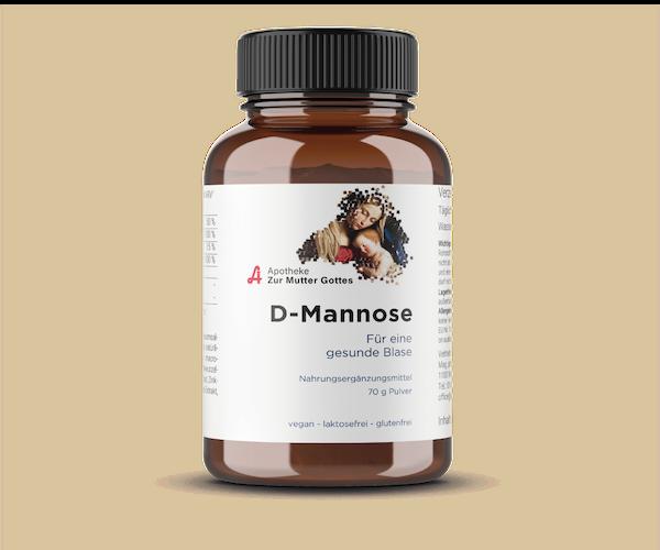 Apo Produkt DMAnnosemit Hintergrund klein