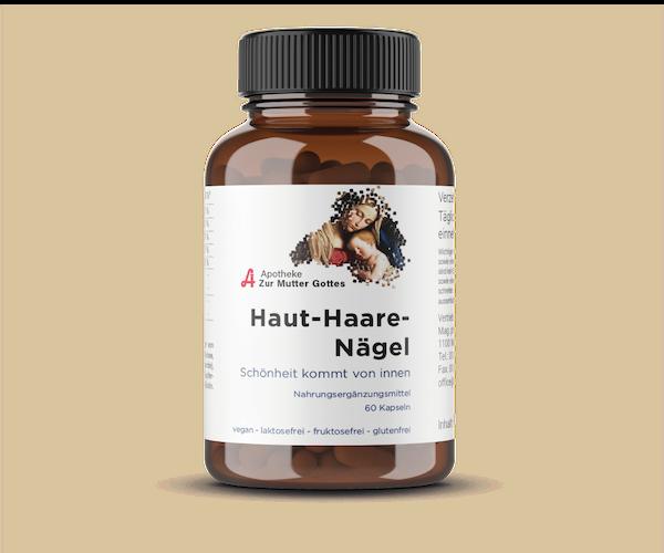 Apo Produkt HHN mit Hintergrund klein