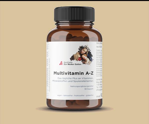 Apo Produkt MVM mit Hintergrund klein